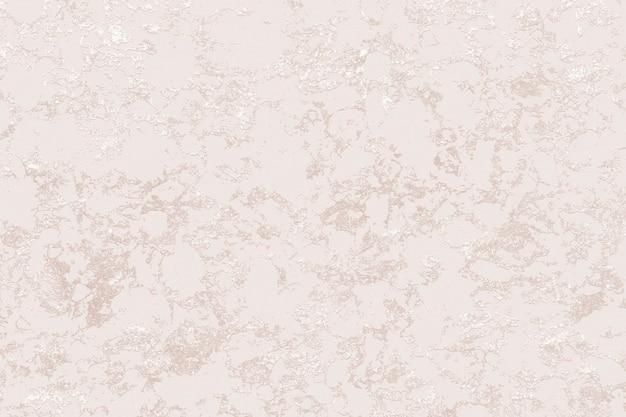 Fond texturé béton brut marron