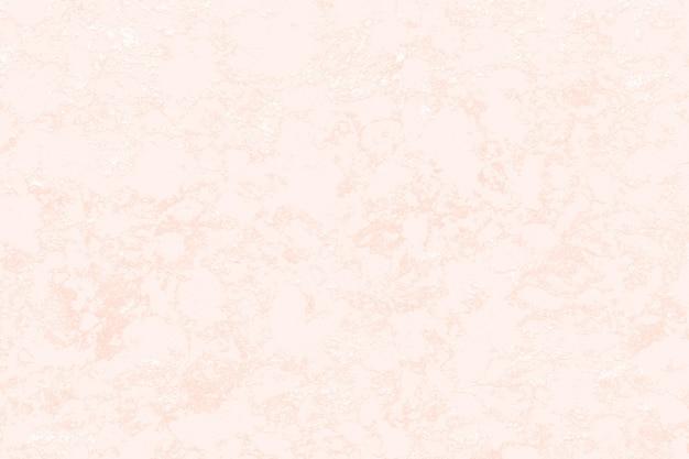 Fond texturé en béton brut orange pastel