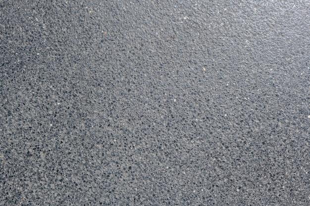 Fond de texture de béton de ciment.