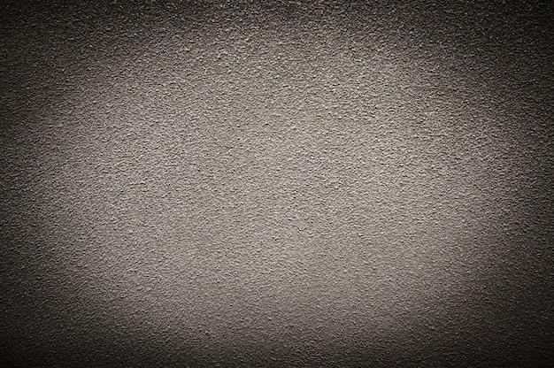 Fond de texture béton couleur ciment
