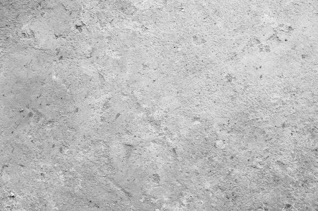 Fond de texture de béton gris clair
