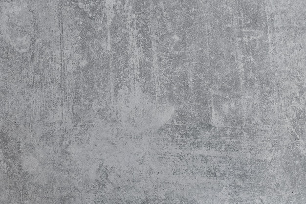 Fond de texture béton gris drak