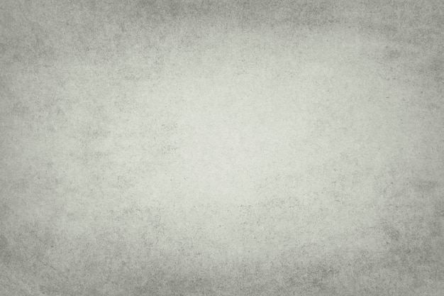 Fond texturé béton gris grunge