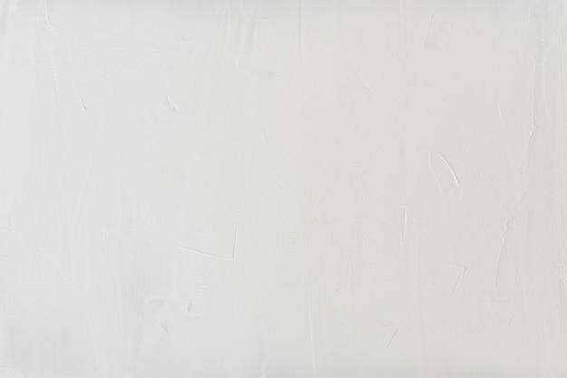Fond texturé béton gris uni