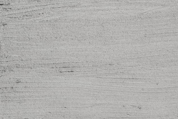 Fond texturé en béton à motifs gris