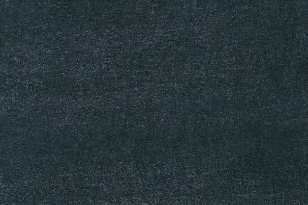 Fond texturé en béton noir