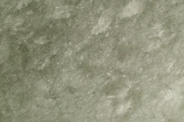 Fond texturé béton rustique vert
