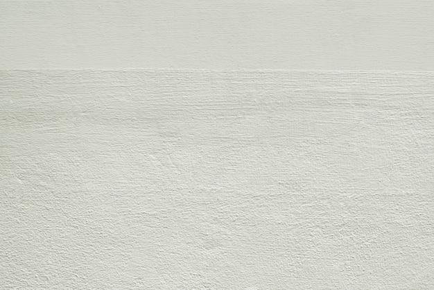 Fond texturé en béton uni beige