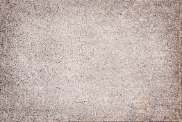 Fond de texture béton