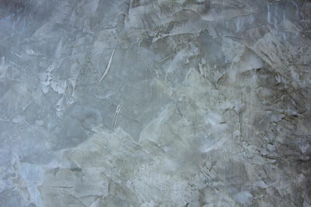 Fond de texture en béton