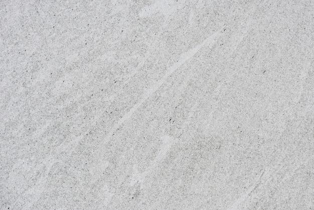 Fond texturé en béton