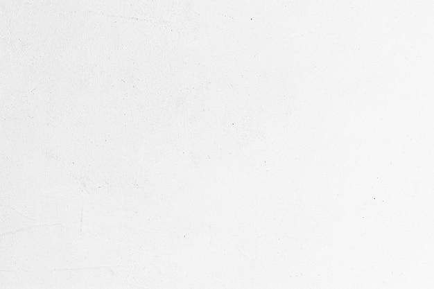 Fond de texture blanc simpliste