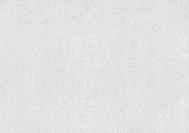 Fond de texture blanc
