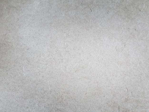 Fond de texture blanche