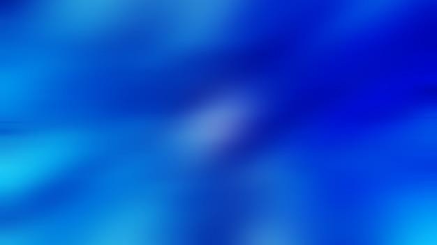Fond de texture bleu, fond d'écran flou doux