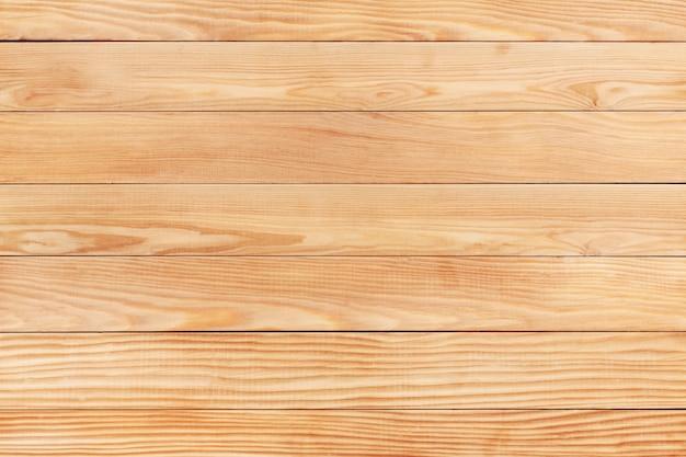 Fond de texture bois. anciennes planches.