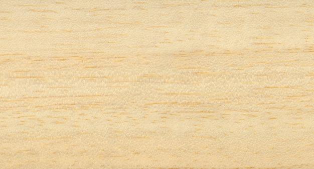 Fond de texture bois ayous samba brun clair