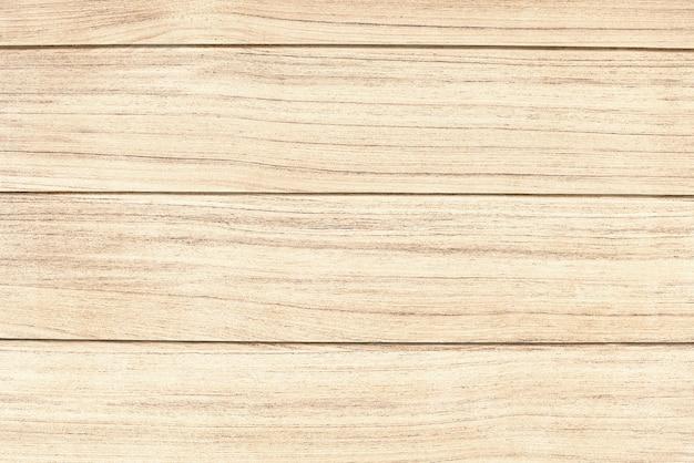 Fond texturé en bois beige rayé