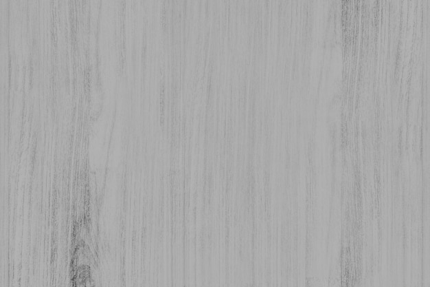Fond texturé en bois beige rétro
