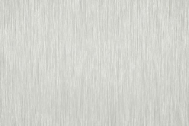 Fond texturé en bois beige rugueux