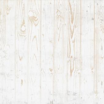 Fond de texture en bois blanc et brun