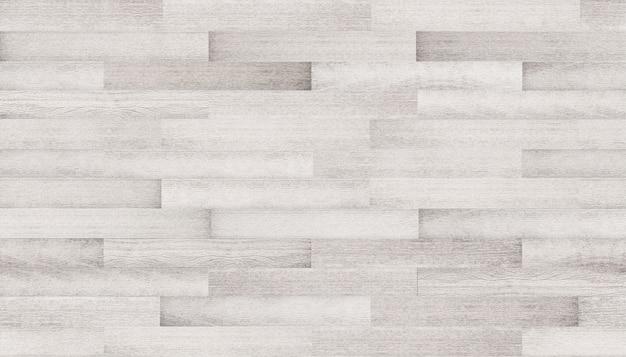 Fond de texture bois blanc, texture bois transparente