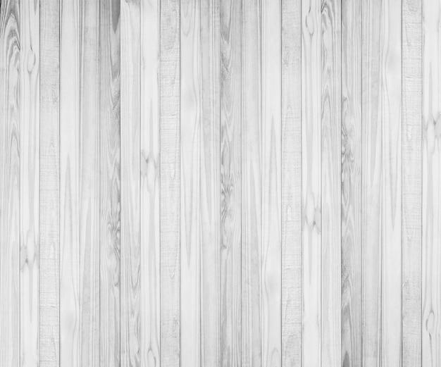 Fond de texture bois blanc