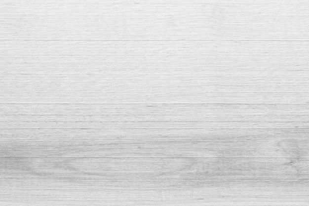 Fond de texture bois blanc.