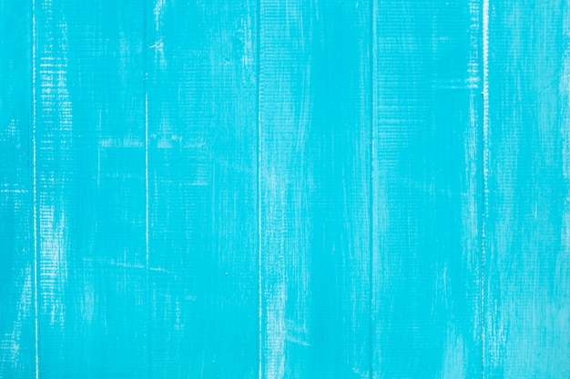 Fond texturé en bois bleu