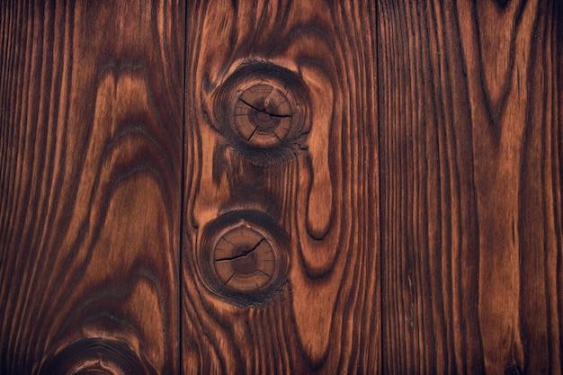 Fond de texture bois. bois franc, grain de bois, style grunge de matière organique.