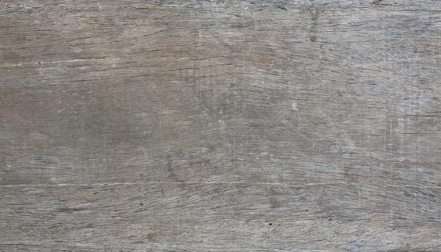 Fond de texture bois brun abstrait