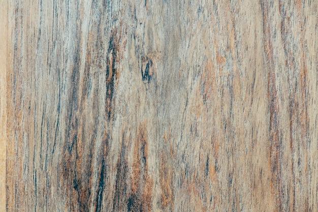 Fond texturé en bois brun grunge