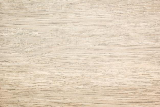Fond de texture bois brun vue de dessus