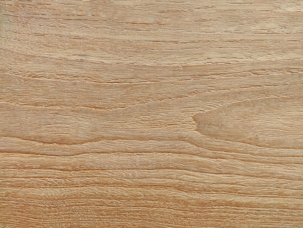 Fond de texture bois chêne rustique