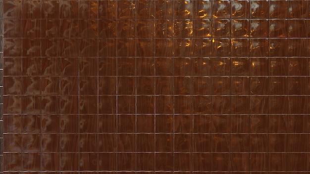 Fond de texture en bois clair doré