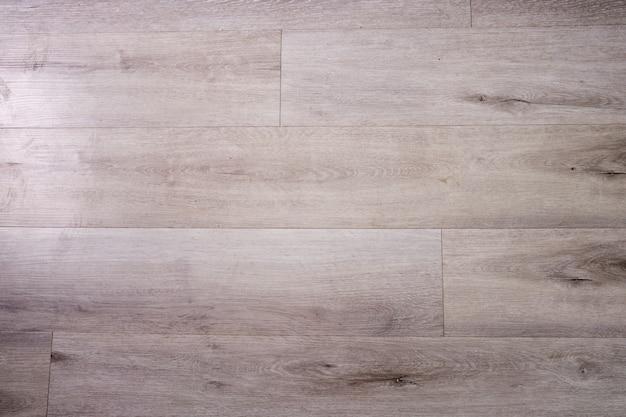 Un fond de texture bois clair pour la décoration
