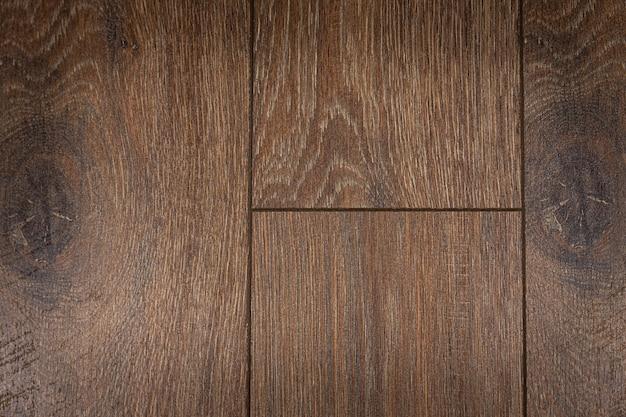 Fond de texture bois foncé se bouchent.