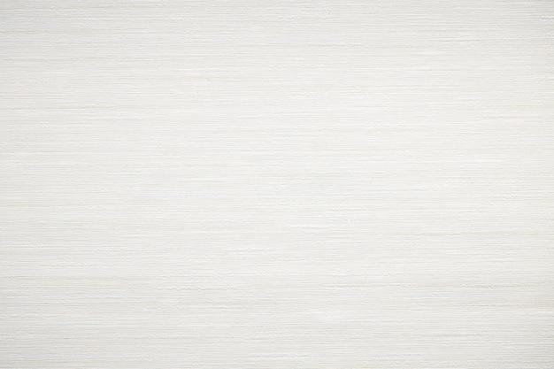 Fond de texture en bois gris clair.