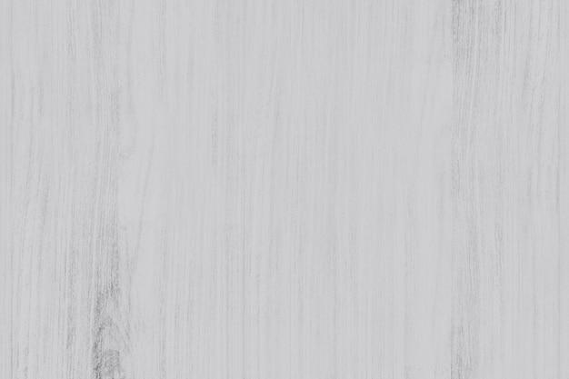 Fond texturé en bois gris rétro