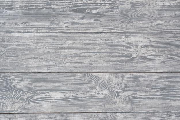Fond de texture en bois gris