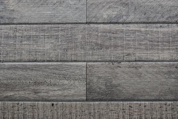 Fond de texture bois gris.