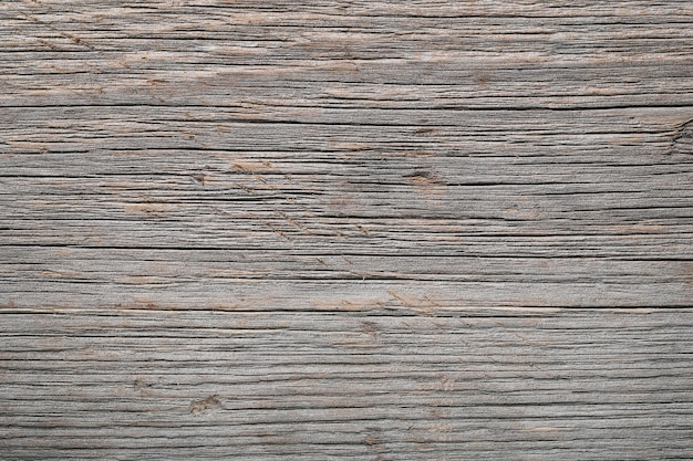 Fond, texture. bois en gros plan