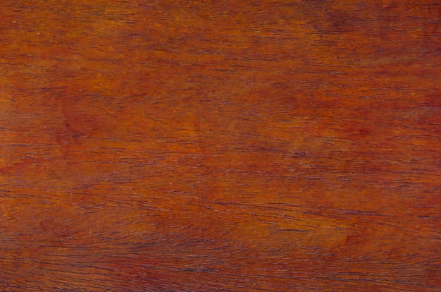 Fond de texture en bois gros plan