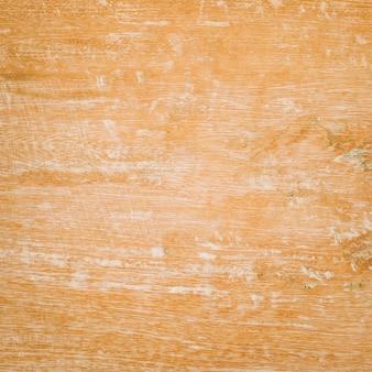 Fond texturé en bois marron