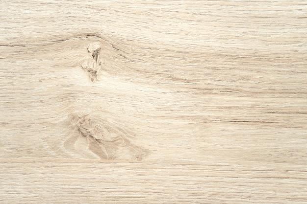 Fond de texture bois. motif en bois et texture pour le design et la décoration.