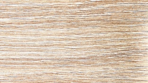Fond de texture bois avec des motifs naturels