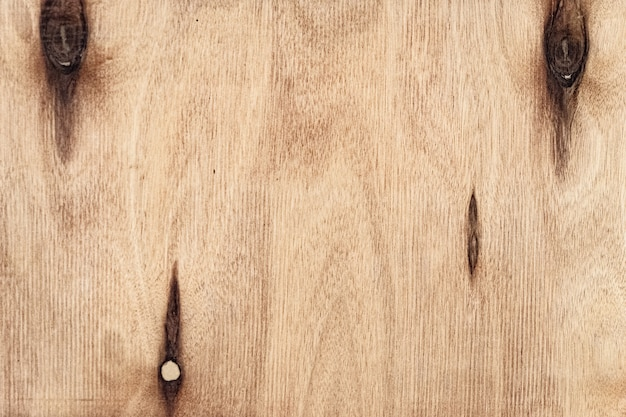 Fond de texture bois naturel de bois