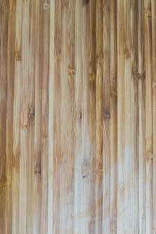 Fond de texture bois avec panneaux anciens