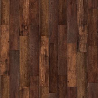 Fond de texture bois, plancher de bois franc texturé
