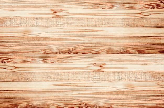 Fond de texture bois, planches de bois